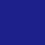 蕨マルシェInstagram